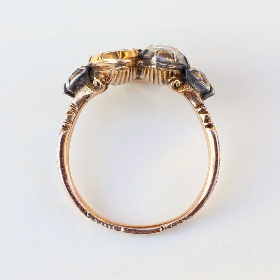 Georgian Ring
