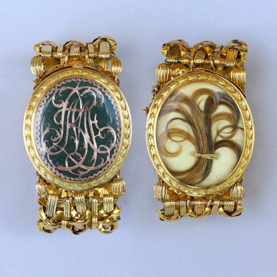 Georgian Bracelets